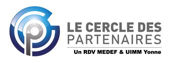 logo cercle partenaires